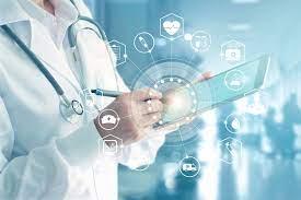 Planejamento Tributário para Área da Saúde: Entenda a Importância