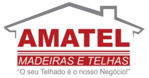 amatel-300x157