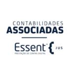 contabilidades_associadas-logo-290x300