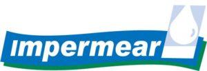 impermear-300x103