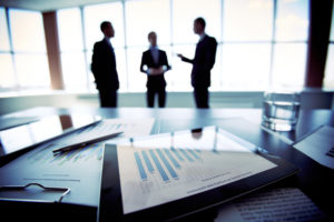 pericia-contabil-importancia