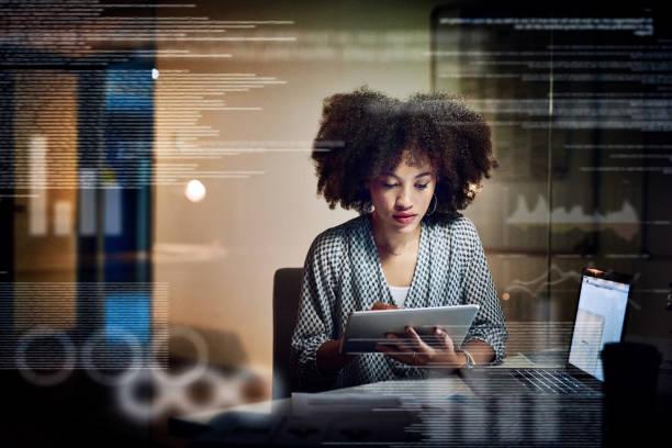 Certificado Digital: Saiba o que é e a importância para o seu negócio