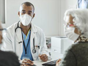 contabilidade-digital-para-medicos-em-belo-horizonte