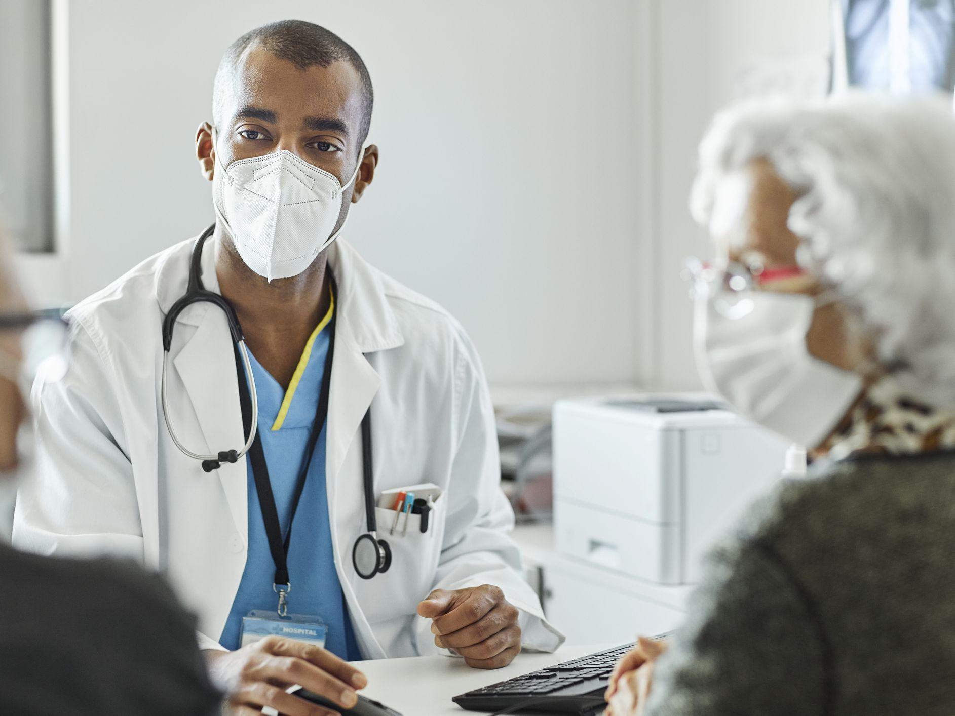 Contabilidade Digital para Médicos em Belo Horizonte: Conheça a PBA